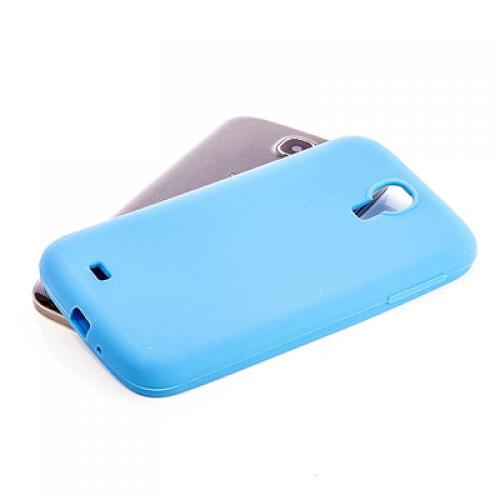 Silikon-Style-Case-Gummi-Schutz-Huelle-Handy-Tasche-Cover-Etui-Schale-TPU-Bumper