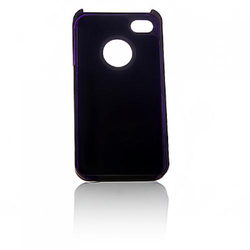 Apple iPhone 4 & 4S Numia 3D Stylecase