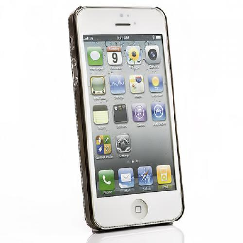 Iphone S Neues Gehause
