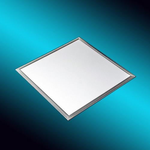ultraslim led panel licht lampe decken leuchte 60x60cm 36w dimmbar neutral weiss ebay. Black Bedroom Furniture Sets. Home Design Ideas