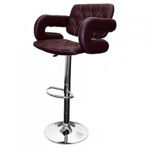2x barhocker barsessel barstuhl hocker bar dreh stuhl. Black Bedroom Furniture Sets. Home Design Ideas