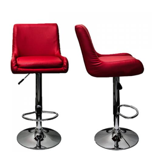 barhocker barstuhl tresenhocker k chen hocker lounge sessel dreh stuhl 2er set ebay. Black Bedroom Furniture Sets. Home Design Ideas