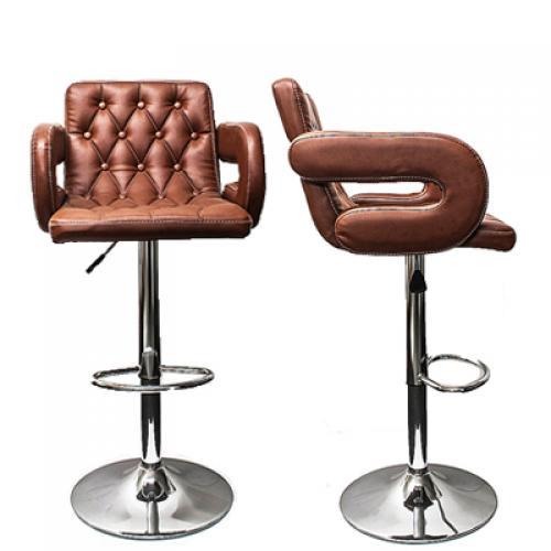 barhocker barstuhl tresenhocker k chen hocker lounge. Black Bedroom Furniture Sets. Home Design Ideas