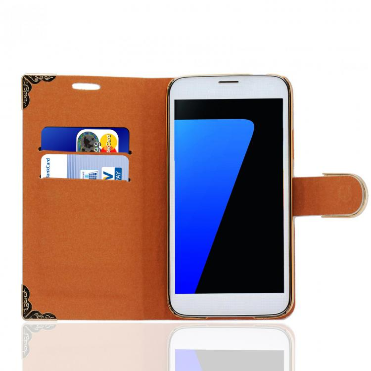 luxus strass handy tasche apple iphone 4 4g 4s weiss. Black Bedroom Furniture Sets. Home Design Ideas