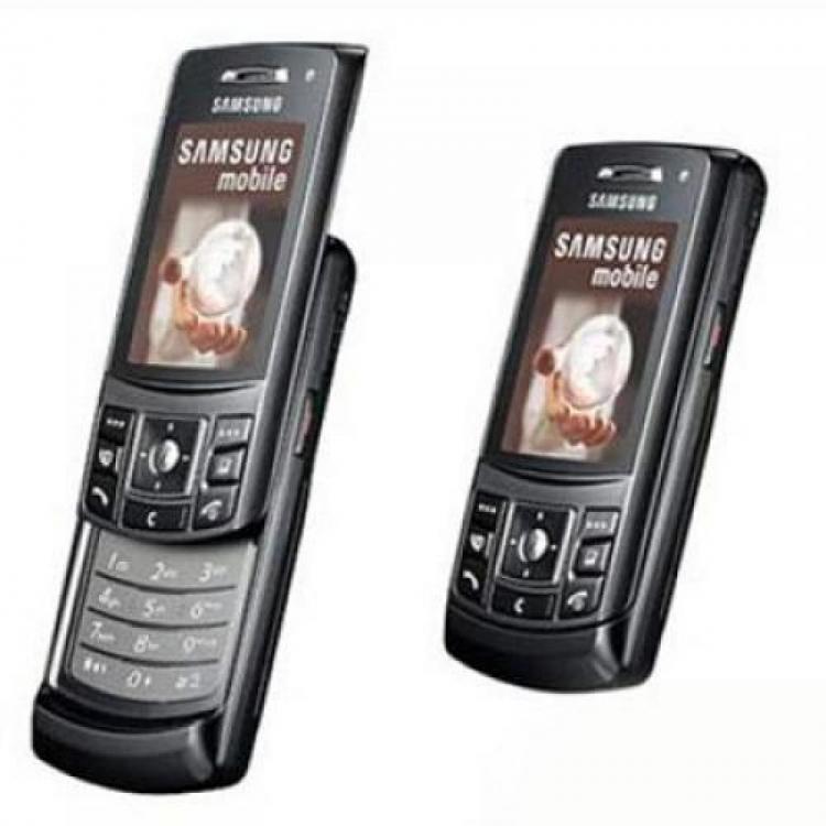 samsung sgh z630 z630 slider handy tasten mobil telefon mobile phone simlockfrei 8808987062194. Black Bedroom Furniture Sets. Home Design Ideas