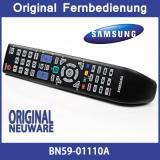 Samsung BN59-01110A Fernbedienung - Schwarz