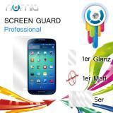 Samsung Galaxy S3 mini (i8190) Displayschutzfolie - Matt (Non-Gl