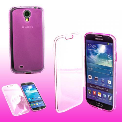 Samsung galaxy s4 gerätespeicher voll