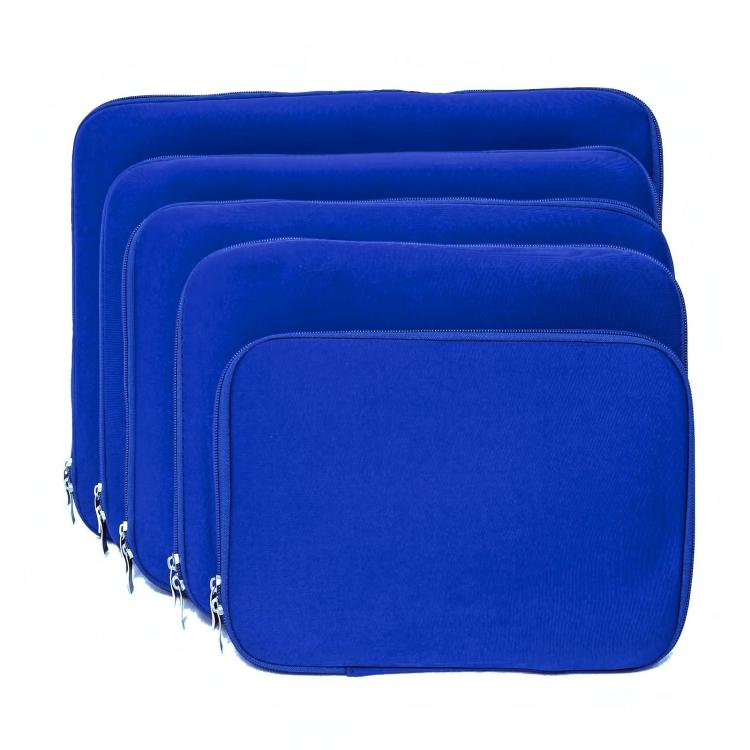 neopren notebook laptop netbook tasche sleeve h lle 11 6. Black Bedroom Furniture Sets. Home Design Ideas