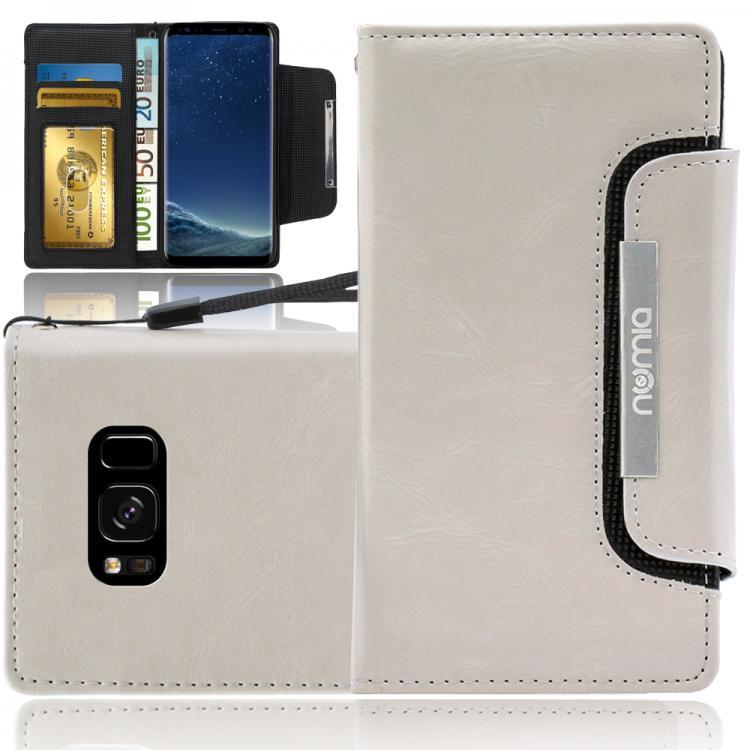 handy tasche schutz h lle wallet case flip cover f r. Black Bedroom Furniture Sets. Home Design Ideas