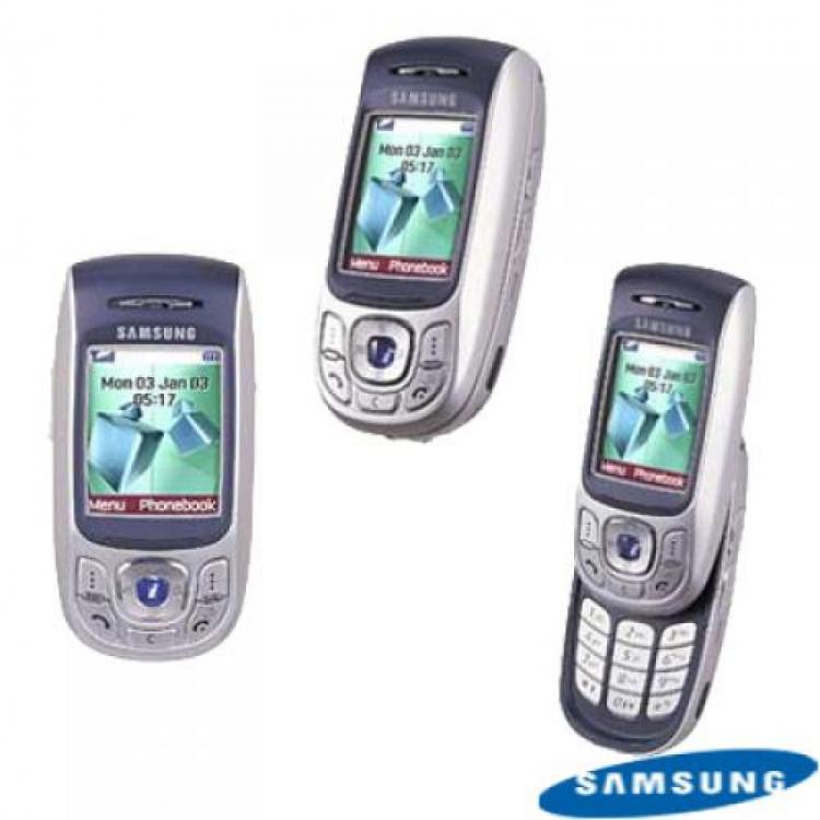 samsung sgh e820 e820 slider handy tasten telefon slide. Black Bedroom Furniture Sets. Home Design Ideas